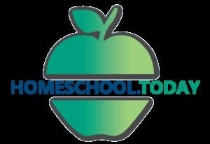Colour-WEB-Homeschool-today-Logo (1)