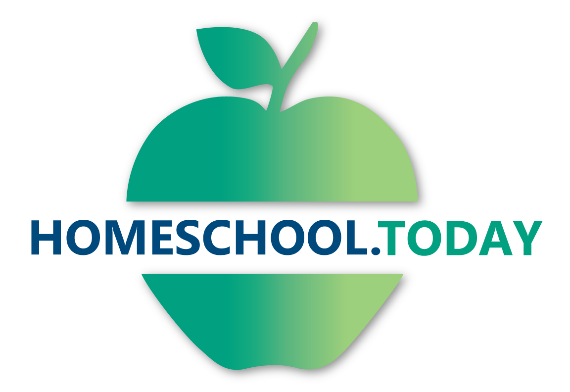 Colour-WEB-Homeschool-today-Logo (1)