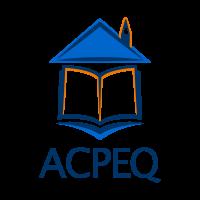 ACPEQ_Logo Couleurs (1)