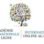 IAO_Logo-EN-FR-vertical-_1_