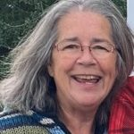 Denyse G. Robitaille