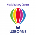 Nicole's Story Corner