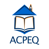cropped-ACPEQ_Logo-Couleurs-1-1.png
