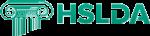 hslda's logo